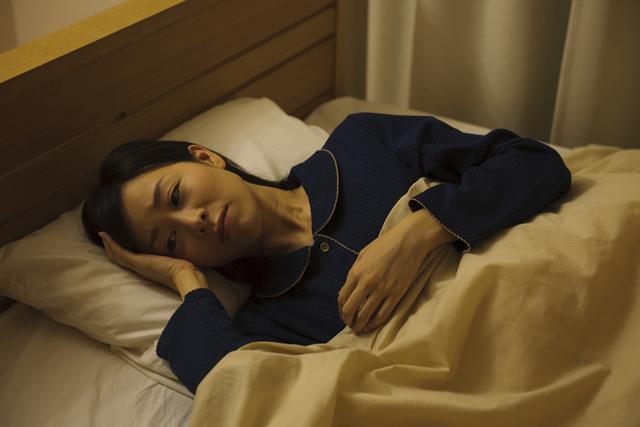 神楽坂で不眠症にお悩みなら魁整体施術院